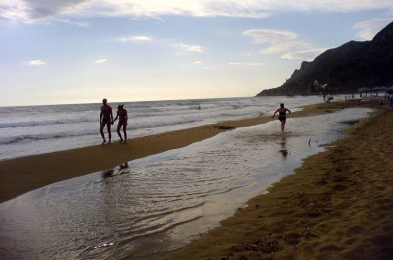 Glyfada Beach (1)