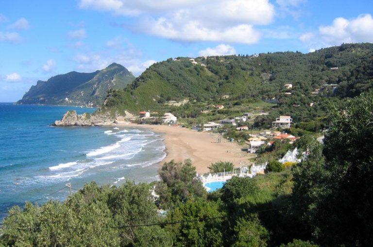 Glyfada Beach (2)