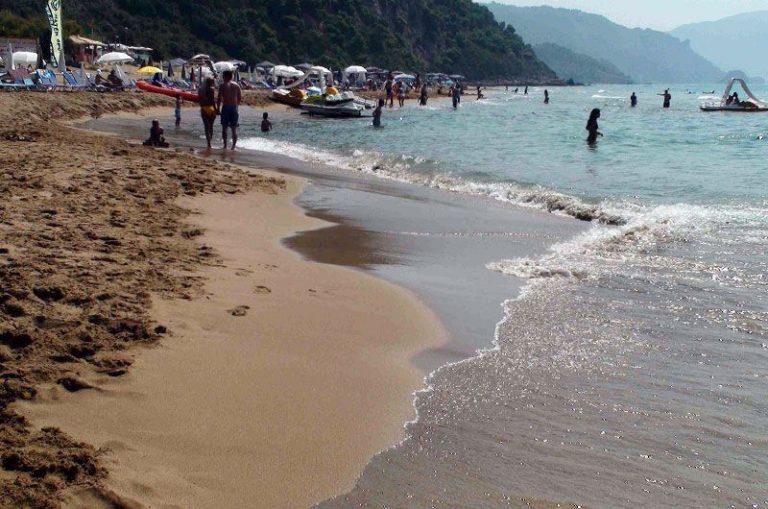 Glyfada Beach (5)