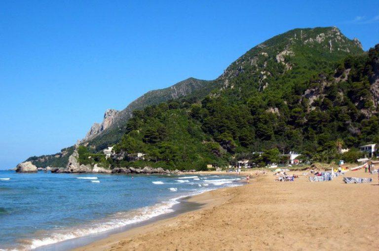 Glyfada Beach (6)