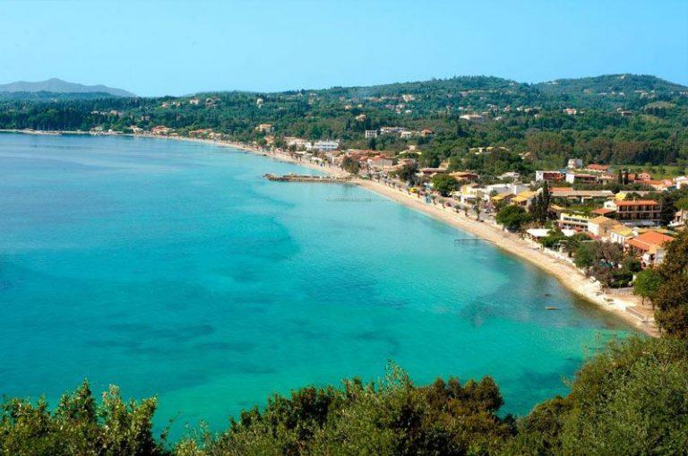 North Corfu (11)