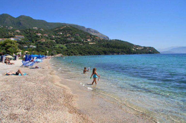 North Corfu (12)