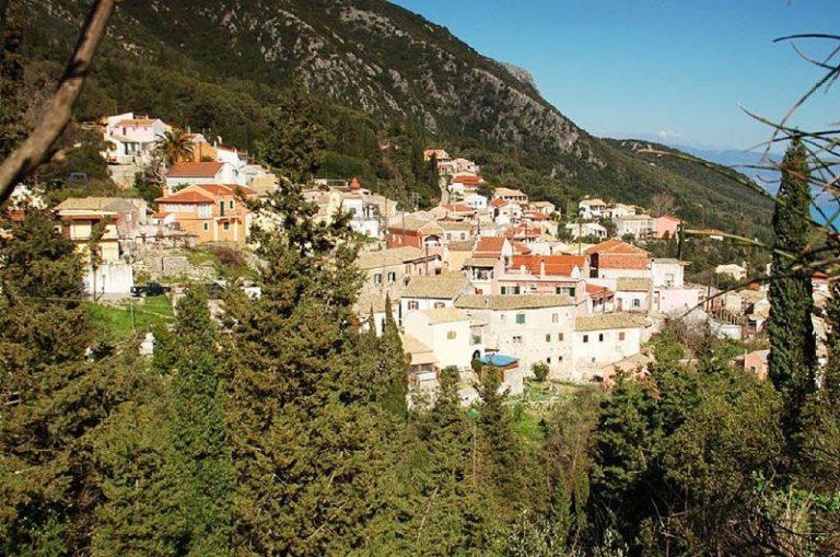 North Corfu (4)