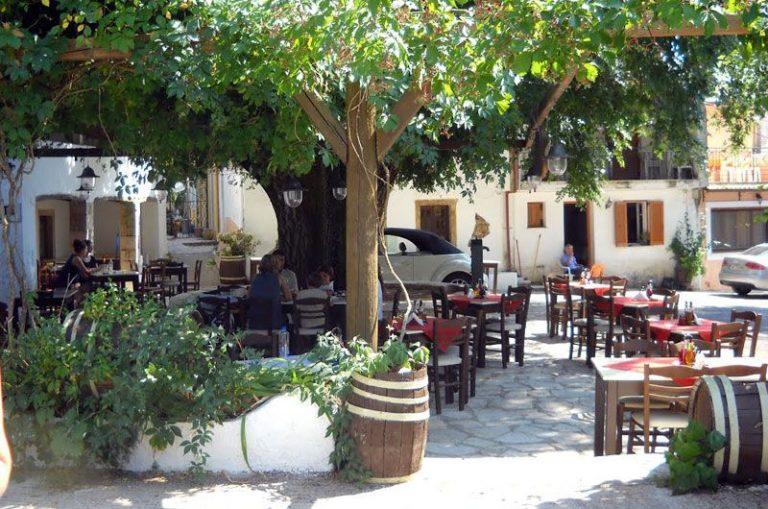 North Corfu (5)