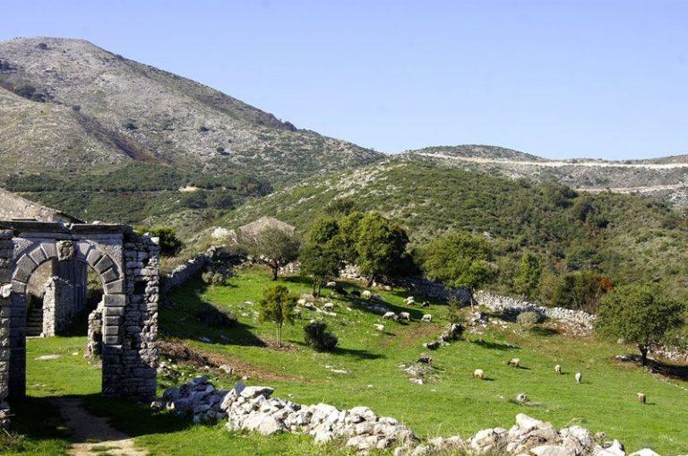 Old Peritheia (8)