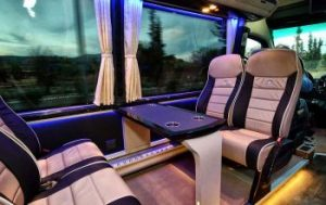 private-bus-1
